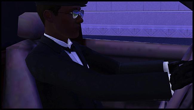 Screenshot-2
