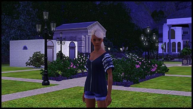 Screenshot-103