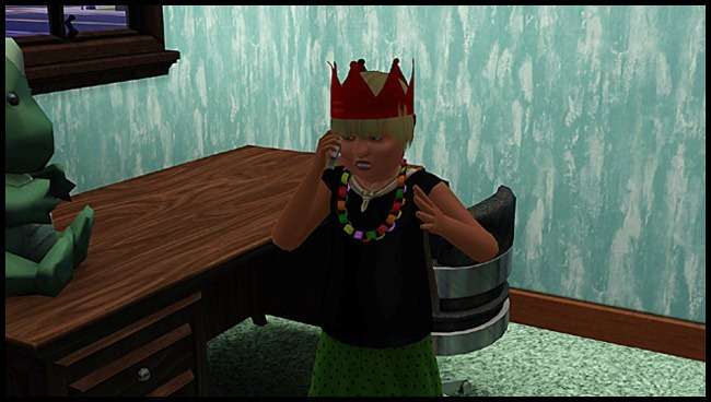 Screenshot-138