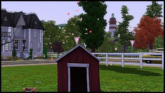 Screenshot-150