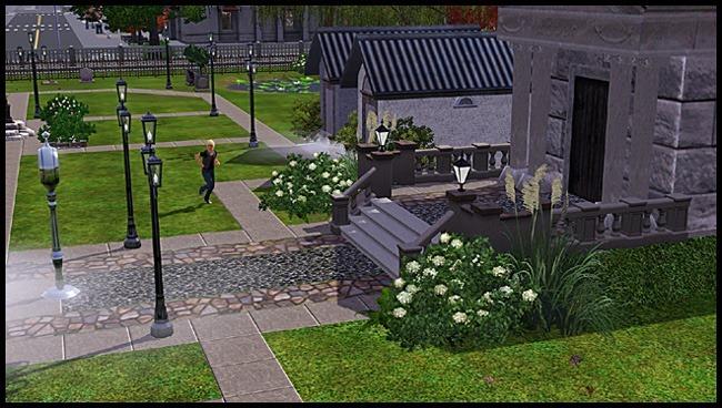 Screenshot-198