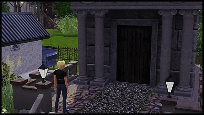 Screenshot-199