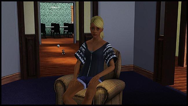 Screenshot-205