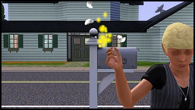 Screenshot-214