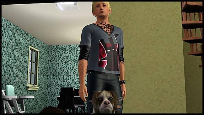 Screenshot-241