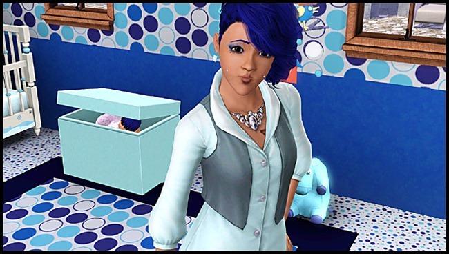 Screenshot-340