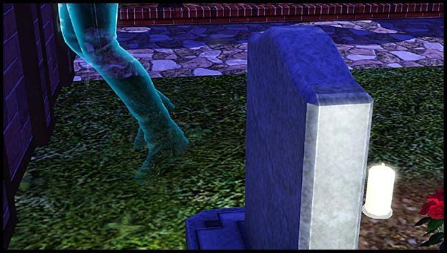 Screenshot-383