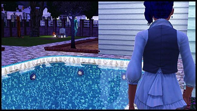 Screenshot-385