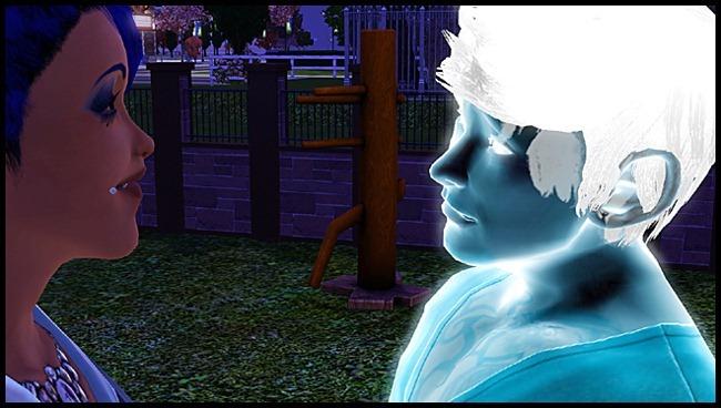 Screenshot-398