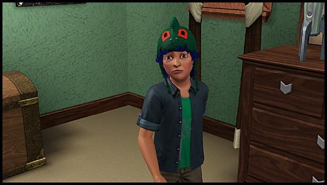 Screenshot-432