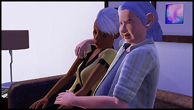 Screenshot-459