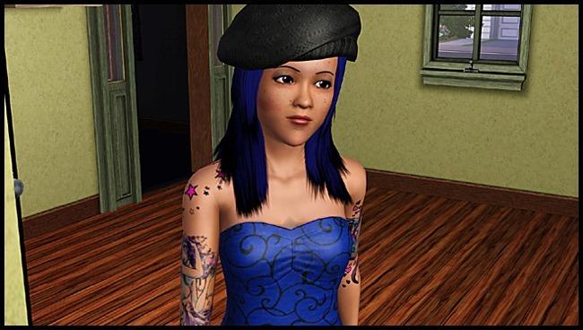 Screenshot-89