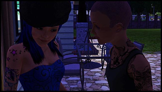 Screenshot-130