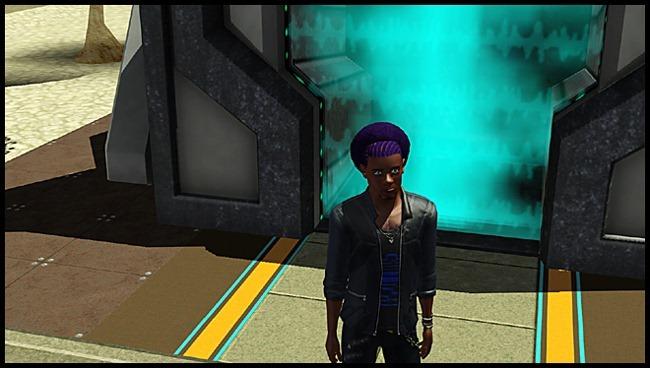 Screenshot-133