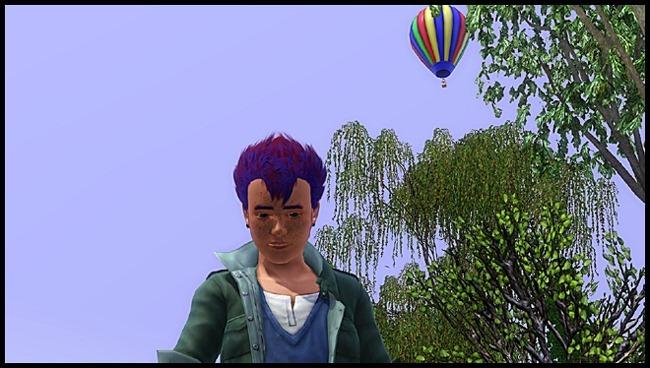 Screenshot-49