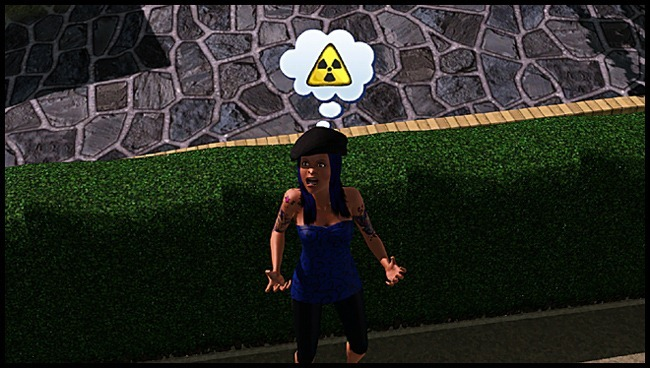 Screenshot-52