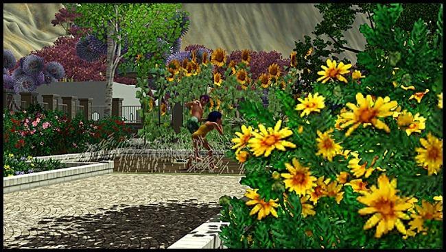 Screenshot-65