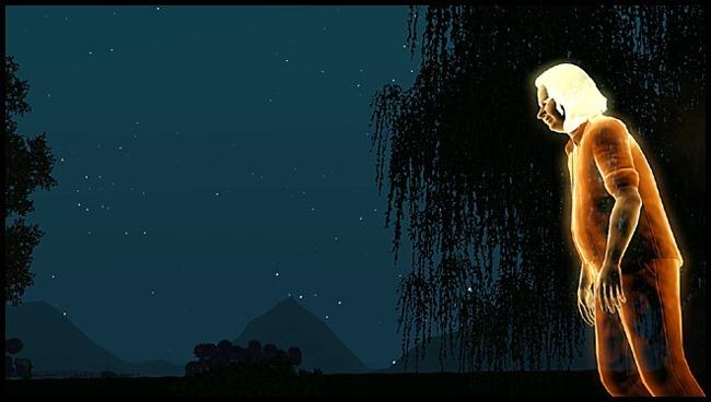 Screenshot-81