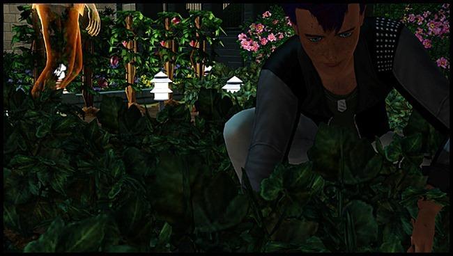 Screenshot-123