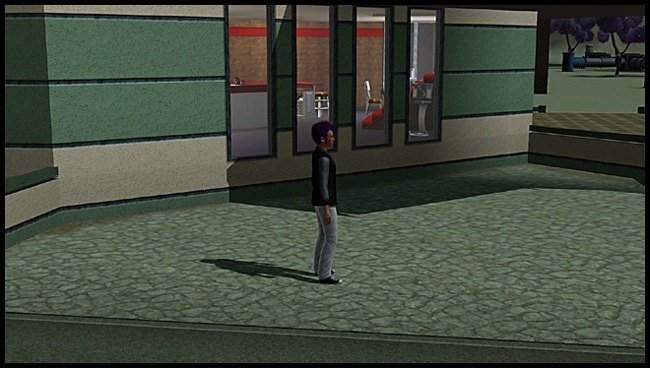 Screenshot-151