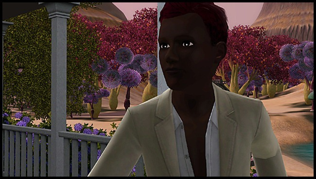 Screenshot-356