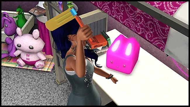 Screenshot-430