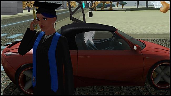Screenshot-453