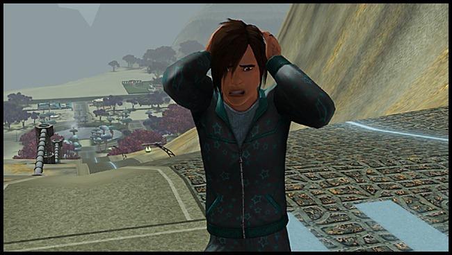 Screenshot-457