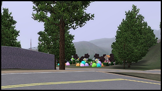 Screenshot-490