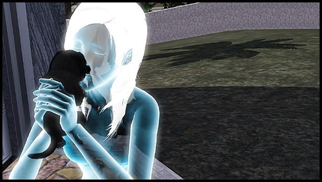 Screenshot-506