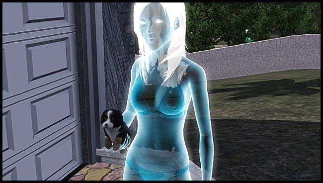 Screenshot-507