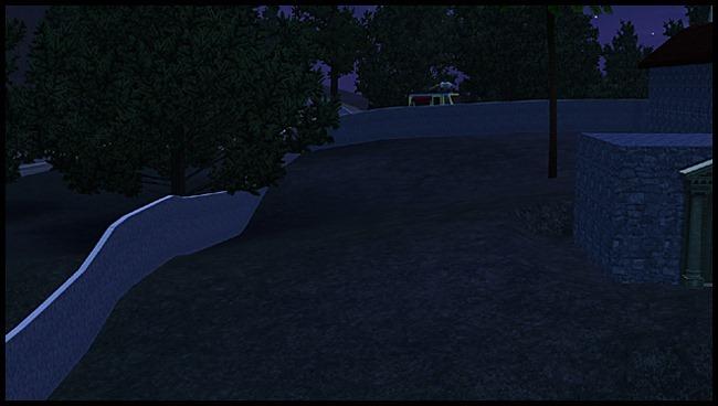 Screenshot-516