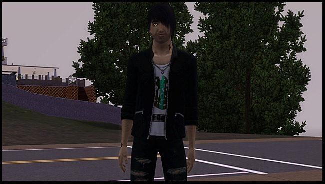 Screenshot-546