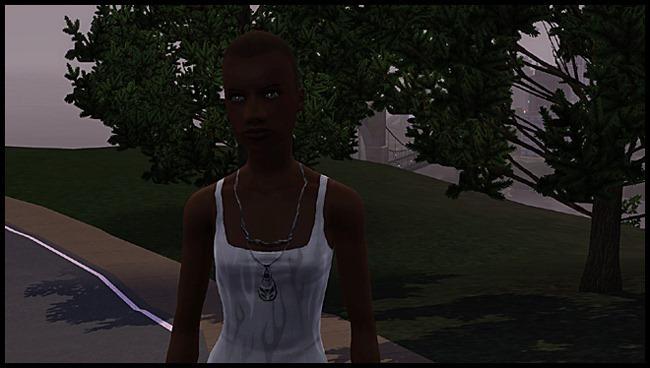 Screenshot-551