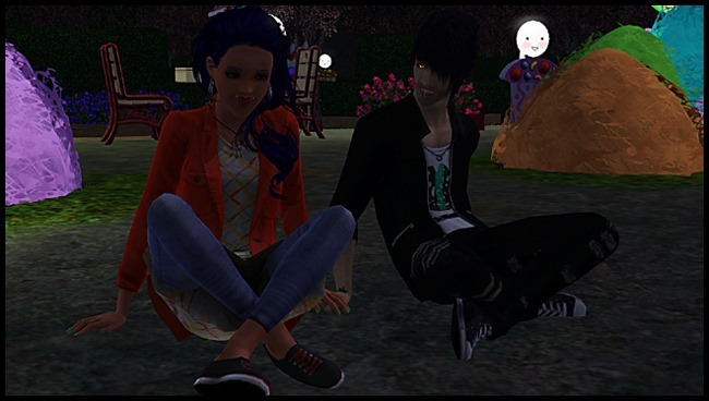 Screenshot-559