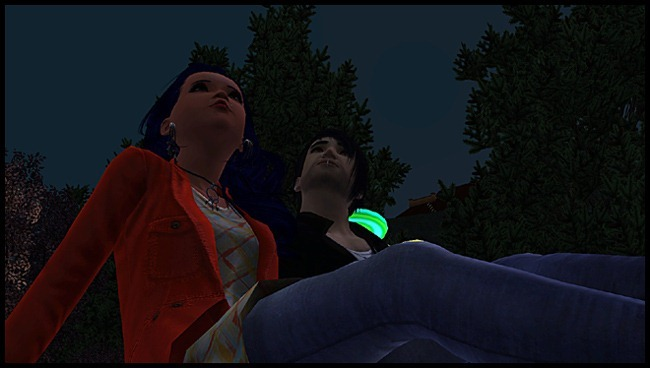Screenshot-561