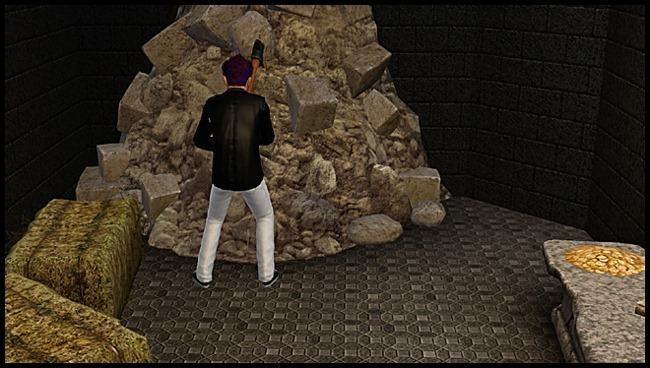 Screenshot-750
