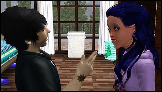 Screenshot-771