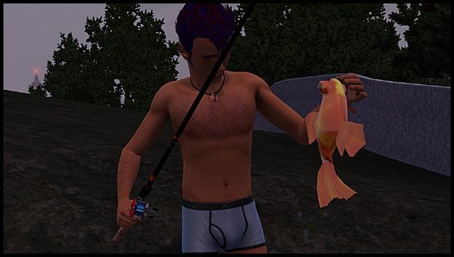 Screenshot-86
