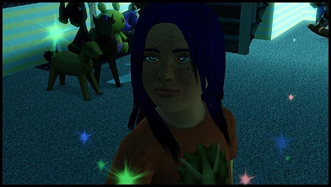 Screenshot-55