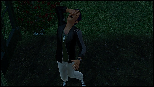 Screenshot-77