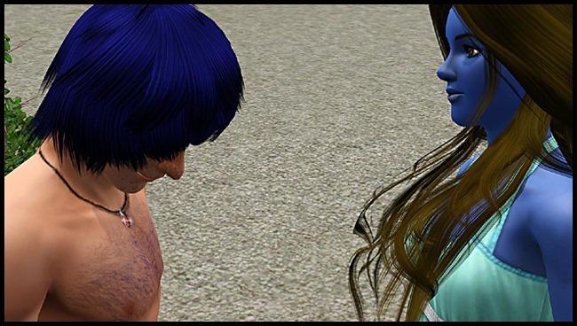 Screenshot-113