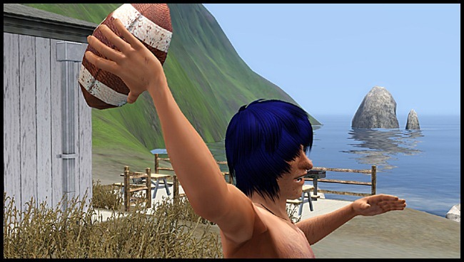 Screenshot-117