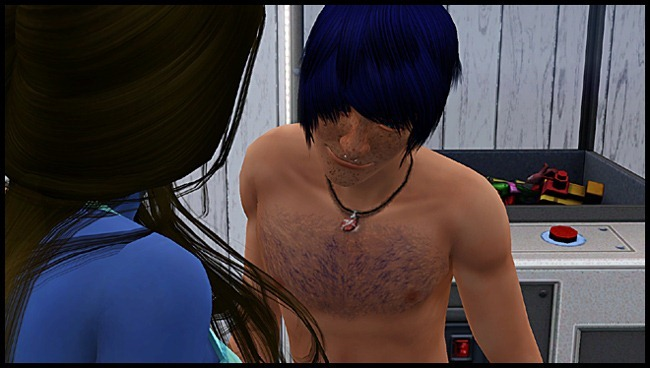Screenshot-139
