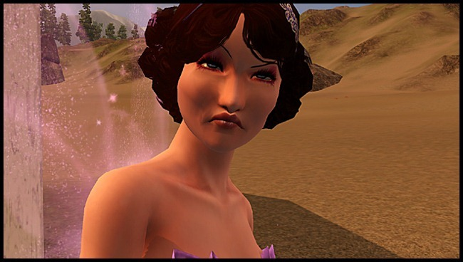 Screenshot-155