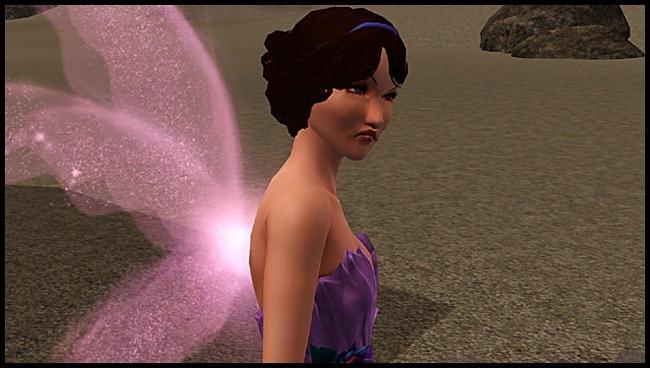 Screenshot-162