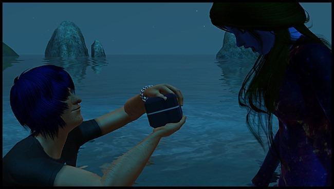 Screenshot-177