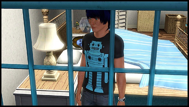 Screenshot-188