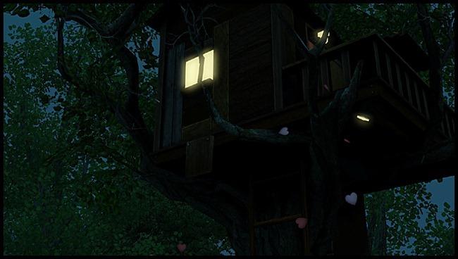Screenshot-19